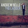 Andrew Belle The Ladder 试听