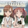 fripSide LEVEL5 -judgelight- -instrumental- 试听