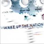 Wake Up the Nation详情