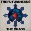 Futureheads, The Struck Dumb 试听