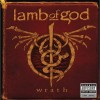 Lamb Of God Set to Fail 试听