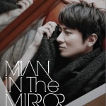 Man in the Mrror