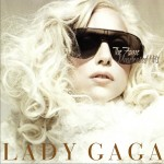 The Fame : Unreleased Hits详情