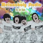Melancholy Studio (Single)详情