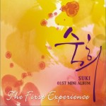 The First Experience详情