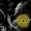 Grammy Nominated