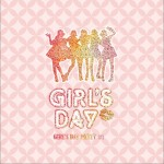 GIRL'S DAY PARTY #1详情