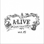 A-Live Vol.15 Lovelyn (Single)详情