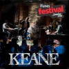 Keane Everybody's Changing (Live) 试听