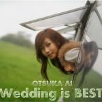 Wedding is BEST详情