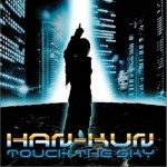 TOUCH THE SKY (Single)详情
