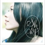 Shiny+ (Single)详情
