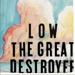 The Great Destroyer详情