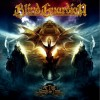 Blind Guardian Wheel of Time (Orchestral Version) 试听