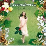 Greensleeves详情
