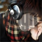 Happiness (Single)详情