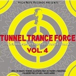 Tunnel trance Force VoL4