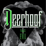 Deerhoof vs. Evil详情