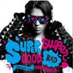 SUPERGOOD, SUPERBAD详情