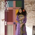 KEY FOR LIFE (Single)详情