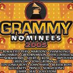 2005 Grammy Nominees详情