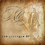 The Prologue(EP)详情