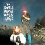 Both Ways Open Jaws详情