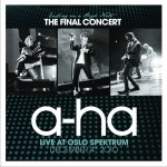 Ending on a High Note - The Final Concert详情