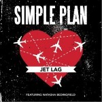 Jet Lag (feat. Natasha Bedingfield)(Single)详情