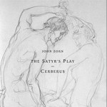 The Satyr's Play - Cerberus