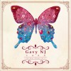 Gavy NJ Everyday (inst) 试听