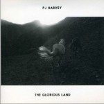 The Glorious Land (Single)详情