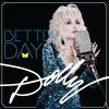 Dolly Parton Together You and I 试听