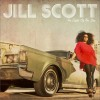 "Jill Scott All Cried Out Redux"" feat. Doug E. Fresh 试听"