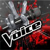 The Voice Bubbly - Dia Frampton 试听