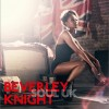 Beverley Knight Fairplay (Live) 试听
