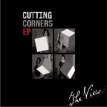Cutting Corners(EP)详情