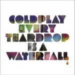 Every Teardrop Is A Waterfall(EP)详情