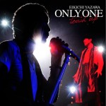 ONLY ONE ~touch up~详情