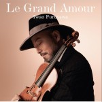 Le Grand Amour详情