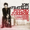 Jon Fratelli Give Me My Heart Back MacGuire 试听