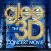 Glee Cast Happy Days Are Here Again / Get Happy 试听