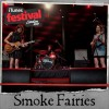 Smoke Fairies Strange Moon Rising (Live) 试听
