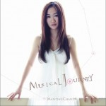 Musical Journey(EP)详情