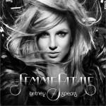 The Femme Fatale Tour(Studio Versions)