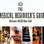 Tchaikovsky (The Classical Beginner's Guide)详情