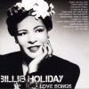 Billie Holiday Nice Work If You Can Get It 试听