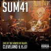 Sum 41 Fat Lip (Live At the House of Blues, Cleveland, 07) 试听