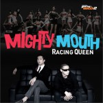 Racing Queen 2 OST Part.1