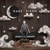 Gabe Dixon On A Day Just Like Today 试听